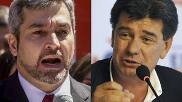 Le Paraguay élit dimanche son président, le parti conservateur favori