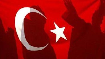 Tentative de coup d'Etat en Turquie - Turquie/putsch: les coups de filet continuent dans l'armée