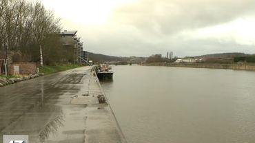 """Enfant tombé dans la Meuse: la technique """"ECMO"""" mise en place par les urgentistes liégeois"""