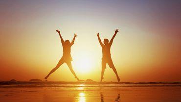 8 conseils pour votre bien-être
