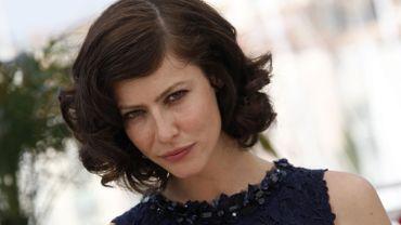 Mostra de Venise: Michel Franco, Anna Mouglalis et Rebecca Hall parmi les jurés