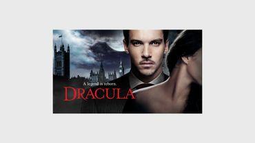Jonathan Rhys Meyers incarnera Dracula dans une série attendue la saison prochaine sur CBS