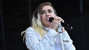 Un nouvel album studio pour Miley Cyrus dès le 29 septembre
