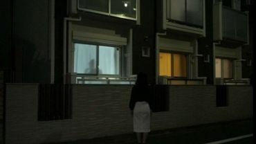 Au Japon, des rétroprojecteurs connectés rassurent des femmes seules