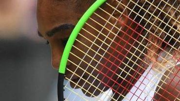 WTA Cincinnati - Serena Williams déclare forfait pour Cincinnati