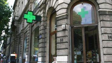 Le prix de certains médicaments en baisse ce 1er avril : les pharmaciens inquiets