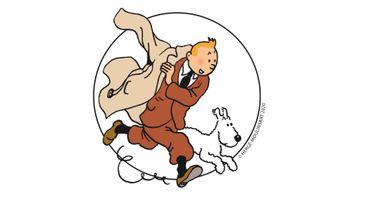 Tintin bientôt en jeu vidéo ?