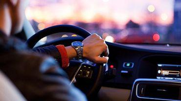 Salon de l'auto : 10 conseils pour conduire + eco !