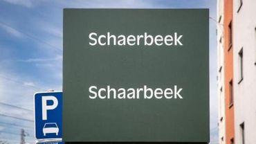 Une vingtaine de personnes évacuées en raison d'un incendie à Schaerbeek