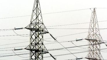 Selon le secteur de la cogénération, son développement sera appelé dans les prochaines années à jouer un rôle essentiel dans l'approvisionnement énergétique du pays.