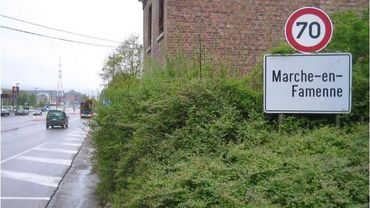 La Bourgmestre de Somme-Leuze devant le tribunal de Marche-En-Famenne pour homicide involontaire