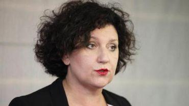 """""""Turtelboom viole la Convention européenne des droits de l'Homme"""""""