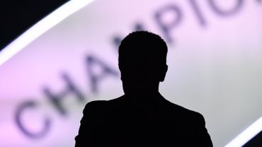 """Le """"soft power"""" du Qatar ébranlé par les scandales"""