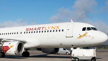 Quelque 170 vacanciers bloqués depuis mercredi à Lanzarote et Fuerteventura