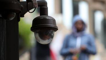 San Francisco interdit l'usage de la reconnaissance faciale par la police