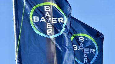 Le groupe pharmaceutique Bayer ne commercialisera plus sesimplants de stérilisation Essure, mis en cause pour des supposés effets indésirables, aux Etats-Unis, dernier pays où le produit était encore disponible