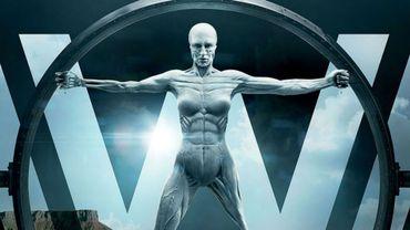 """La saison trois de """"Westworld"""" sera diffusée début 2020 sur HBO."""