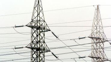"""La """"réserve stratégique"""" est un mécanisme destiné à contribuer à la sécurité d'approvisionnement électrique"""