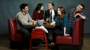 """How I Met Your Father"" intéresserait CBS"