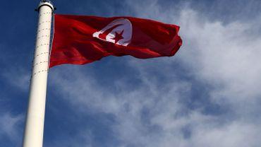 Corruption en Tunisie: témoignage inédit d'un membre du clan Ben Ali