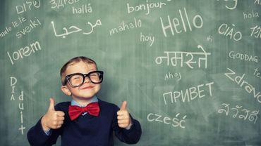 Quelle langue devriez-vous parler?
