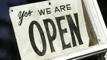 Les bons plans du Petit futé : Restos ouverts le lundi à Liège et en Province