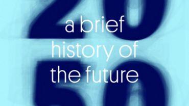 Une exposition articulée autour de l'avenir aux Musées royaux des Beaux-Arts