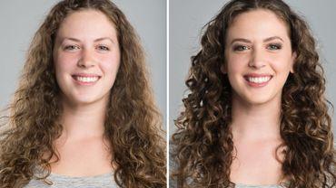 Concours : 3 soins à l'huile de Marula pour cheveux ternes