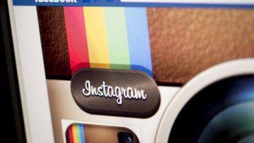 Côté médias sociaux, 58% des sociétés en font usage (+5 points par rapport à 2016). Ceux-ci sont utilisés principalement pour développer l'image de l'entreprise, commercialiser des produits et recruter du personnel.