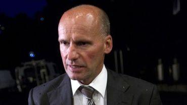 L'avocat d'Anders Breivik explique que son client prétend appartenir à un réseau.