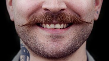 Movember, un mouvement pour les hommes