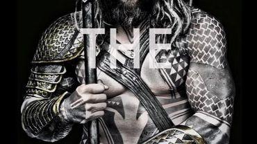 """Zack Snyder lève le voile sur l'un des personnages principaux de son film """"Batman v Superman: Dawn of Justice"""" : Aquaman"""