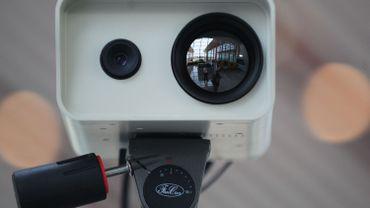 """Ces caméras sont le premier moyen de lutter contre des vols commis par des membres du personnel"""", argumente le SNI"""
