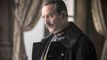"""""""J'accuse"""" de Roman Polanski, un point de vue original sur l'Affaire Dreyfus"""