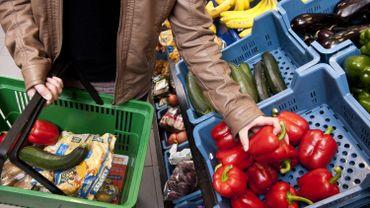 "900 supermarchés proposent des ""happy hours"" en Finlande"