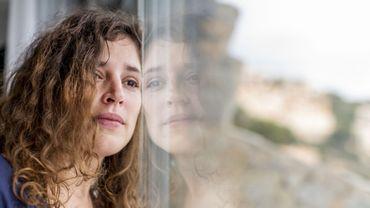 Insomnie, dépression : une étude liste les possibles séquelles sur la santé mentale des patients Covid-19.