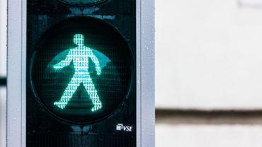 Coronavirus: Bruxelles Mobilité adapte la programmation de ses feux