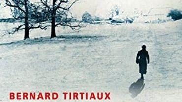 """Bernard Tirtiaux, """"Noël en décembre"""""""
