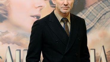 Le réalisateur australien Baz Luhrmann est pressenti pour diriger une mini-série sur Napoléon pour HBO