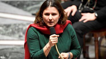 """""""Le Tour de France et Roland-Garros ne se feront pas à huis clos"""" explique la ministre française des sports"""