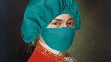 Mozart et Bach permettraient aux chirurgiens d'être plus efficaces