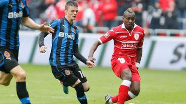 Football: Lestienne et Mpoku ensemble au Qatar, Vadis à Norwich ?