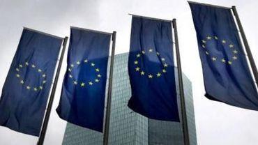 L'immigration, principale préoccupation des Européens, selon un sondage de l'UE