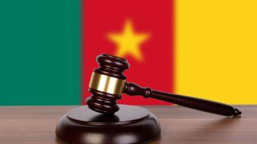 Le spectre de la guerre et des règlements de compte plane toujours sur le Cameroun
