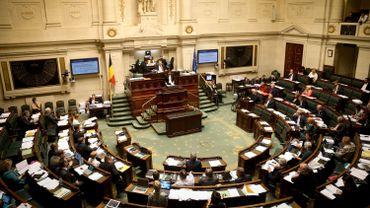Les partis d'opposition critiquent l'accord gouvernemental sur le tax shift