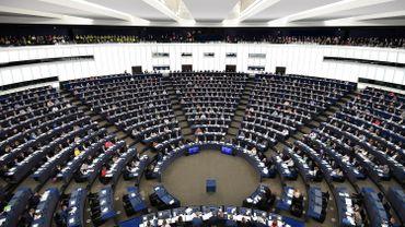 La cheffe de la diplomatie européenne Federica Mogherini et les États membres devront imposer des sanctions ciblées lorsque les faits auront été établis, disent les eurodéputés.
