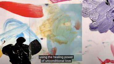 Jam a testé pour vous: la méditation selon Jonny Pierce (The Drums)