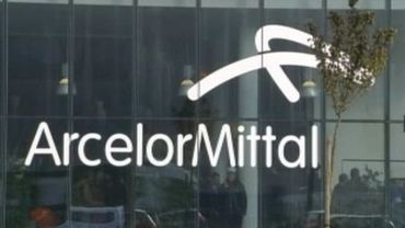 ArcelorMittal : emplois menacées