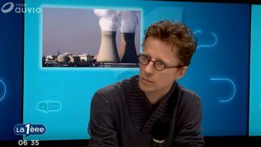 """La loi de prolongation des centrales nucléaires de Doel 1 et 2 annulée: """"La balle est maintenant dans le camp du gouvernement"""""""