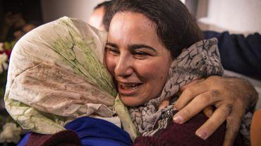 Grâce de Hajar Raissouni, condamnée pour avortement illégal: qu'en pensent les jeunes Marocains?